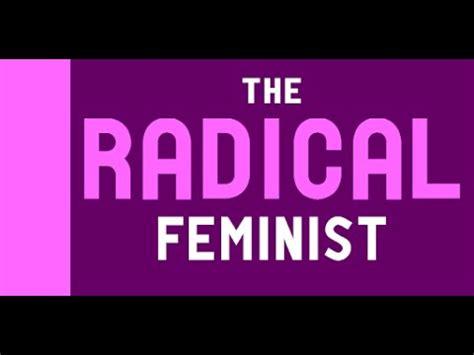 Feminism Doctorate Thesis Samples - PhD-Dissertationscom